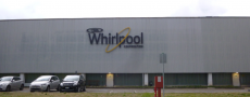 images/industrie/whirlpool.png